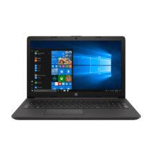 لپ تاپ اچ پی مدل HP 250 G7-i3