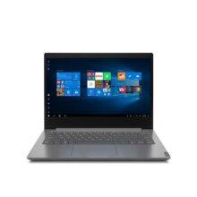 لپ تاپ لنوو ۱۴اینچی مدلV14 IIL i3-1005G1پردازندهCore i3 رم ۴GB حافظه ۱TB