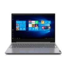 لپ تاپ لنوو ۱۵.۶ اینچی مدل V15-R3-KB پردازنده Ryzen 3 رم ۸GB حافظه ۱TB گرافیک ۲GB