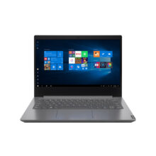 لپ تاپ لنوو ۱۴ اینچی مدل V14-A پردازنده Core i3  رم ۴GB حافظه ۲۵۶SSD گرافیک Intel UHD