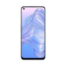 گوشی موبایل ریلمی مدل RMX2111 7 5G دو سیم کارت ظرفیت ۱۲۸ گیگابایت و رم ۶ گیگابایت