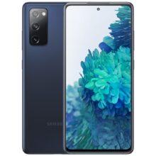 گوشی موبایل سامسونگ مدل Galaxy S20 FE 5G SM-G781B/DS دو سیم کارت ظرفیت ۱۲۸ گیگابایت و رم ۸ گیگابایت