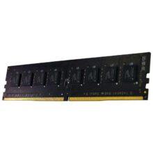 رم کامپیوتر DDR4 گیل تک کاناله ۲۴۰۰ مگاهرتز  با ظرفیت ۸ گیگابایت