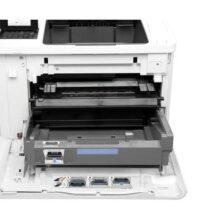 پرینتر لیزری اچ پی مدل HP LaserJet Enterprise M608dn Printer