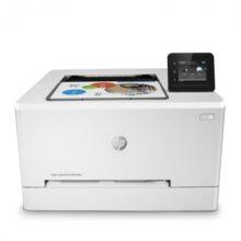 پرینتر چندکاره لیزری اچ پی مدل HP Color LaserJet Pro MFP M180n