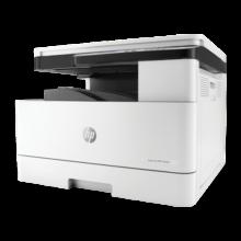 پرینتر چند کاره لیزری HP LaserJet M436n