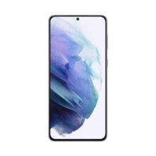 گوشی موبایل سامسونگ مدل Galaxy S21 Plus 5G SM-G996B/DS دو سیم کارت ظرفیت ۲۵۶ گیگابایت و رم ۸ گیگابایت