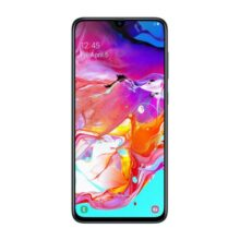 گوشی موبایل سامسونگ مدل Galaxy A31 دو سیم کارت ظرفیت ۱۲۸ گیگابایت ۶ گیگابایت رم