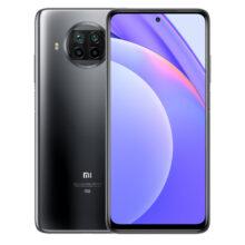 گوشی موبایل شیائومی مدل Mi 10T Lite 5G M2007J17G دو سیم کارت ظرفیت ۱۲۸ گیگابایت و رم ۶ گیگابایت