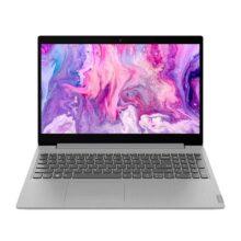 لپ تاپ لنوو ۱۵.۶ اینچی مدل ip3 6405U پردازنده Pentiume رم ۴GB حافظه ۱TB گرافیک ۲GB