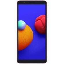 گوشی موبایل سامسونگ مدل Galaxy A32 4G دوسیم کارت ظرفیت ۸/۱۲۸ گیگابایت