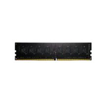 رم کامپیوتر DDR4 گیل تک کاناله ۲۴۰۰ مگاهرتز  با ظرفیت ۱۶گیگابایت