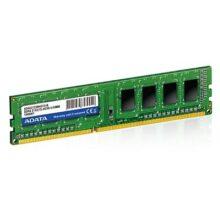 رم کامپیوتر DDR4  ای دیتا تک کاناله ۲۴۰۰ مگاهرتز  با ظرفیت ۴ گیگابایت