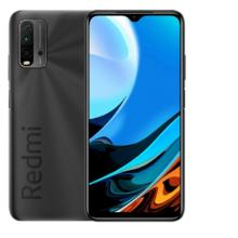 گوشی موبایل شیائومی مدل redmi 9T M2010J19SG ظرفیت ۶۴ گیگابایت و رم ۴ گیگابایت