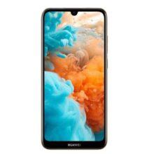 گوشی موبایل هوآوی مدل Y6 Prime 2019 MRD-LX1F دو سیم کارت ظرفیت ۳۲ گیگابایت رم۲