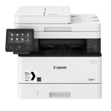 پرینتر چندکاره لیزری کانن مدل Canon i-SENSYS MF429x
