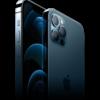 iphone 12 pro zaa
