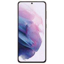 گوشی موبایل سامسونگ مدل Galaxy S21 5G SM-G991B/DS دو سیم کارت ظرفیت ۲۵۶ گیگابایت و رم ۸ گیگابایت