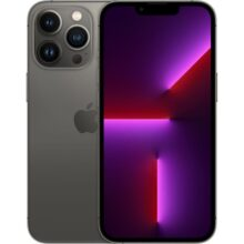گوشی موبایل سامسونگ مدل Galaxy A12 Nacho SM-A127F/DS دو سیم کارت ظرفیت ۶۴ گیگابایت و رم ۴ گیگابایت