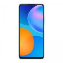 گوشی موبایل سامسونگ مدل Galaxy A21s دو سیم کارت ظرفیت ۱۲۸ گیگابایت رم ۴ گیگابایت