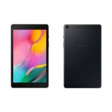تبلت سامسونگ مدل Galaxy Tab A 8.0 2019 LTE SM-T295 ظرفیت ۳۲ گیگابایت رم۲