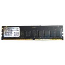 رم کامپیوتر DDR4 گیل تک کاناله ۲۴۰۰ مگاهرتز  با ظرفیت ۴ گیگابایت