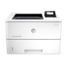 پرینتر لیزری اچ پی مدل HP LaserJet Enterprise M506dn Laser Printer