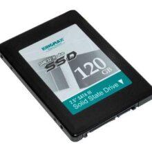 اس اس دی کینگ مکس مدل SME32 ظرفیت ۱۲۰ گیگابایت