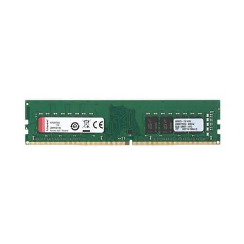 Kingston-4GB-DDR4-2666MHz-02.jpg