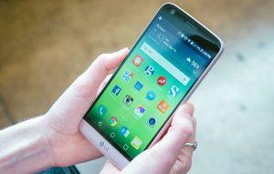 الجی از بازار موبایل چین خارج میشود