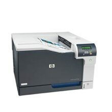 پرینتر لیزری اچ پی مدلHP Color LaserJet Professional CP5225n A3 Printer