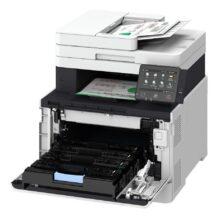 پرینتر چندکاره لیزری کانن مدل Canon I-SENSYS MF643Cdw Laser Printer