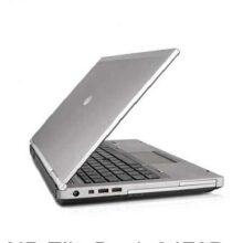 لپ تاپ استوک اچ پی ۱۴ اینچی مدل EliteBook 8470p پردازنده Core i7 رم ۸GB حافظه ۵۰۰GB گرافیک ۱GB