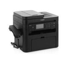 پرینتر لیزری چندکاره کانن مدل Canon imageCLASS MF249dw Laser Printer