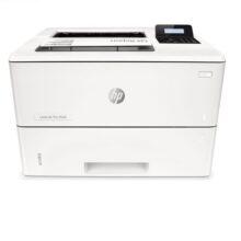 پرینتر لیزری اچ پی مدل HP LaserJet Pro M501dn Printer