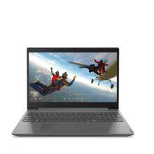 لپ تاپ لنوو ۱۴ مدل dea Pad3 پردازنده ۳۲۵۰u رم ۸GB حافظه۱T