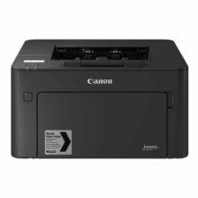 پرینتر لیزری کانن مدل Canon i-SENSYS LBP112Laser Printer
